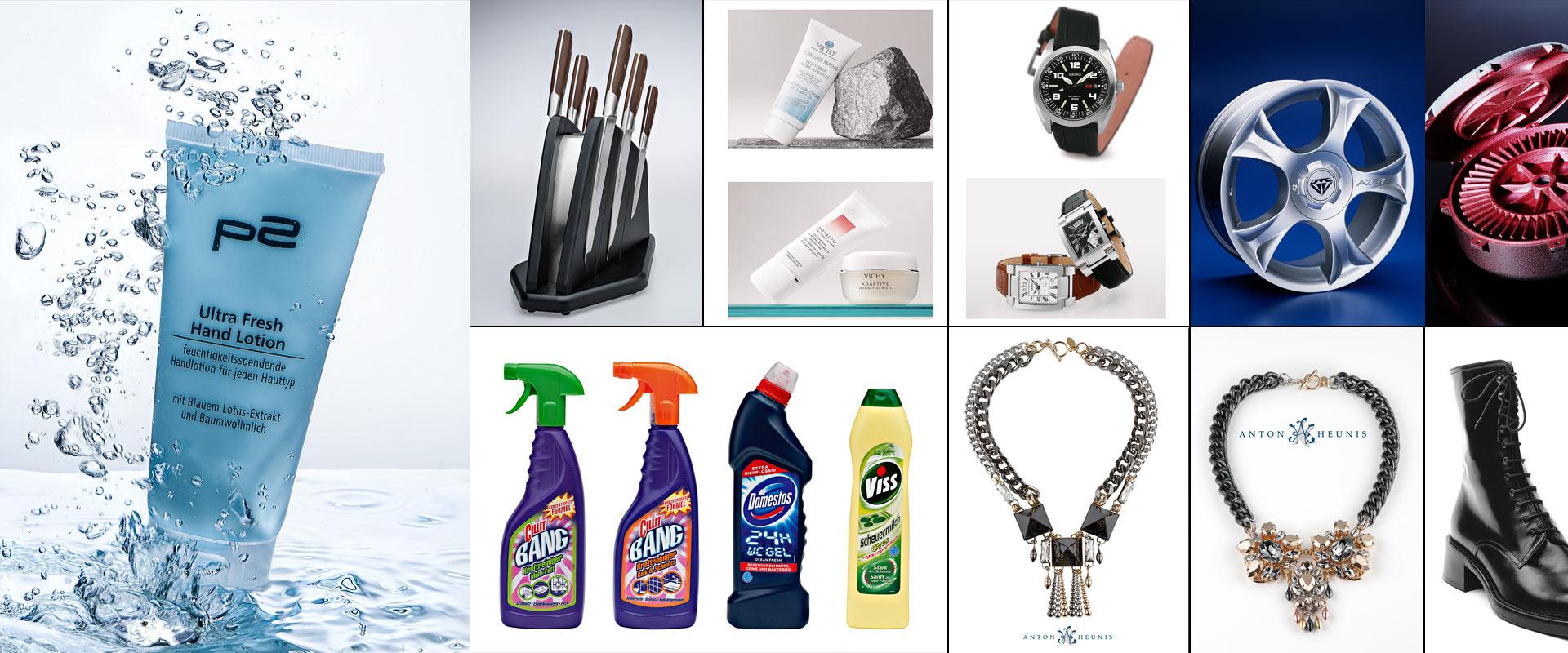 Produktfotografie header-line-Slider-2