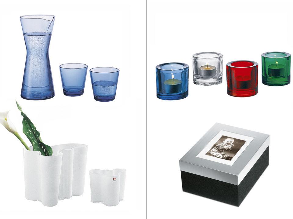 Produktfotografie-1A Katalog