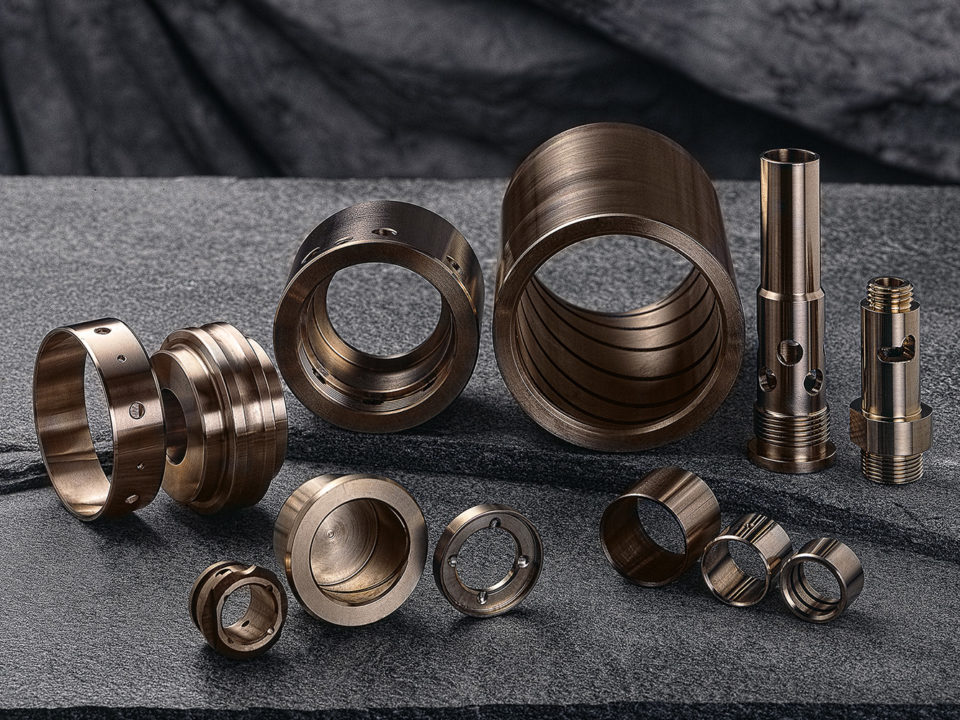 Produktfoto-Bögrah