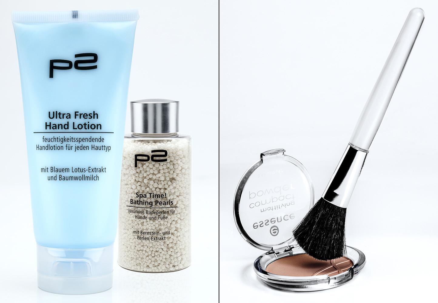 Produktfotografie-Kosmetik 1