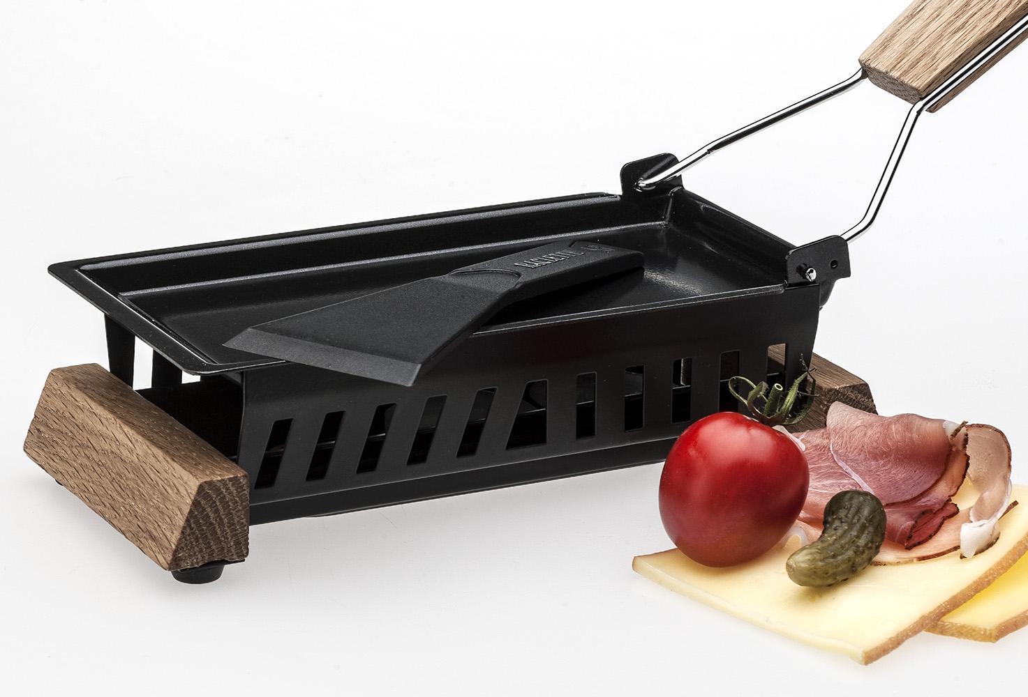 Produktfoto-Küchenprofi
