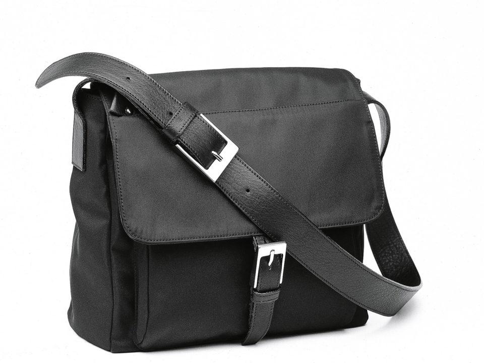 Produktfotografie-Tasche 1