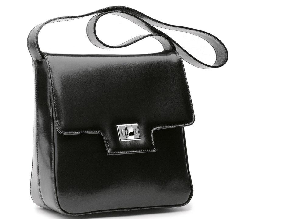Produktfotografie-Tasche 2