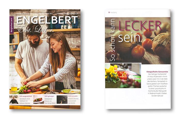 Projects-Engelbert