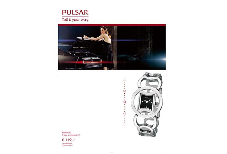 Produktfotografie-Projects-Pulsar